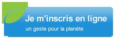 btn-inscription-eco-bleu-clair