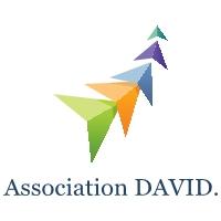 Logo DAVID HD